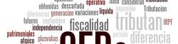 Asesoria fiscal gestoria perez