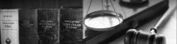 gestoria perez asesoria juridica