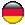 icono bandera Alemana