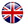 icono bandera inglesa
