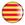 icono bandera Valenciana