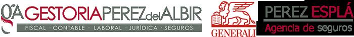 Gestoría Pérez del Albir | Asesoria Gestoria Contable Judicial en Albir