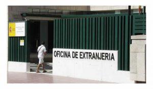 oficina-extranjeria-espana1